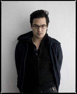 Burhan Qurbani監督